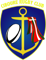 CIBOURE RUGBY CLUB